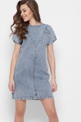 Платье Levure -31863-11