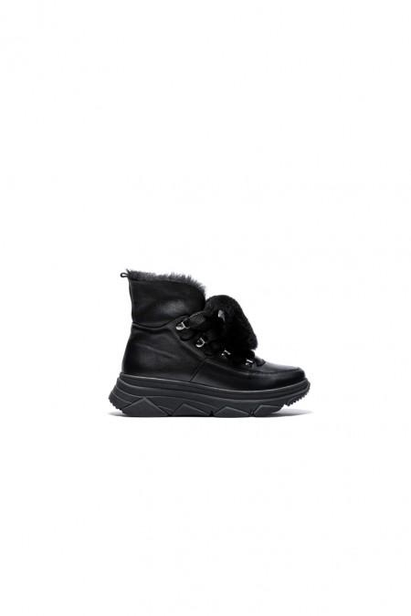 Ботинки Maestro 42003-8