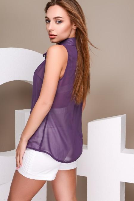 Блузка Letta LB-0006-19
